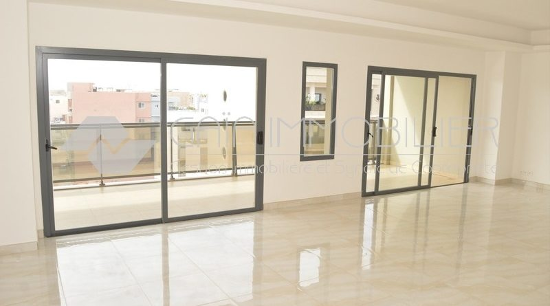 0015-location-appartement-Dakar-Ngor Almadies