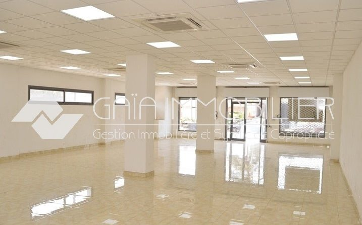 0028-location-magasin-Dakar-Yarakh-show room