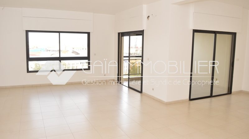 0034-location-appartement-Dakar-Plateau