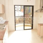 0034-location-appartement-dakar-plateau-2