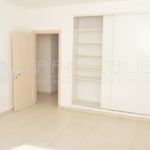 0034-location-appartement-dakar-plateau-3