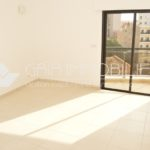0034-location-appartement-dakar-plateau-4