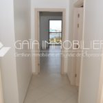 0034-location-appartement-dakar-plateau-5