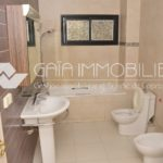 0034-location-appartement-dakar-plateau-6