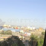 0034-location-appartement-dakar-plateau-7