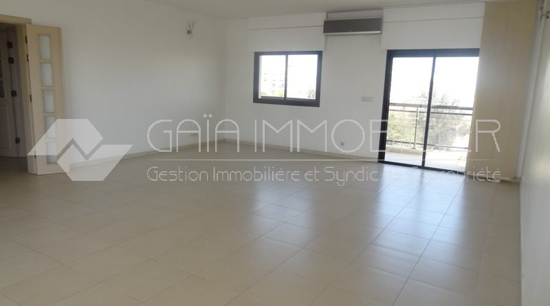 location-appartement-Dakar-Plateau-1