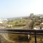 0017-location-appartement-dakar-Alamdies-2