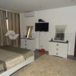 0017-location-appartement-dakar-Alamdies-4