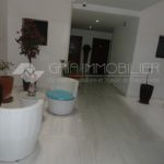 0017-location-appartement-dakar-Alamdies-6