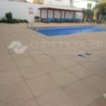 0017-location-appartement-dakar-Alamdies-8